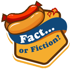 fact_or_fiction